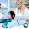 Malattia parodontale cos'è e come si riconosce